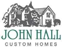 jhch-logo-3