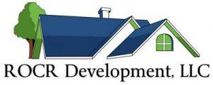 header-logo-01